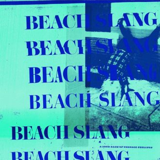 beach-slang-a-loud-bash-of-teenage-feelings