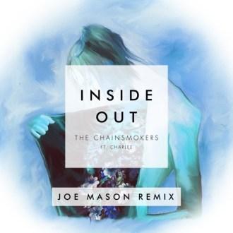 chainsmokers-charlee-inside-out-joe-mason-remix