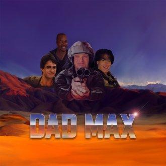 dad-jokes-dad-max