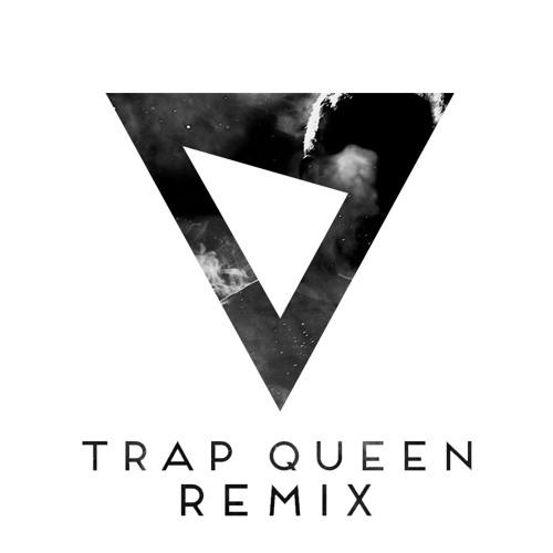 fetty-wap-trap-queen-slaptop-remix