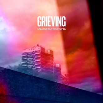 grieving-demonstrations