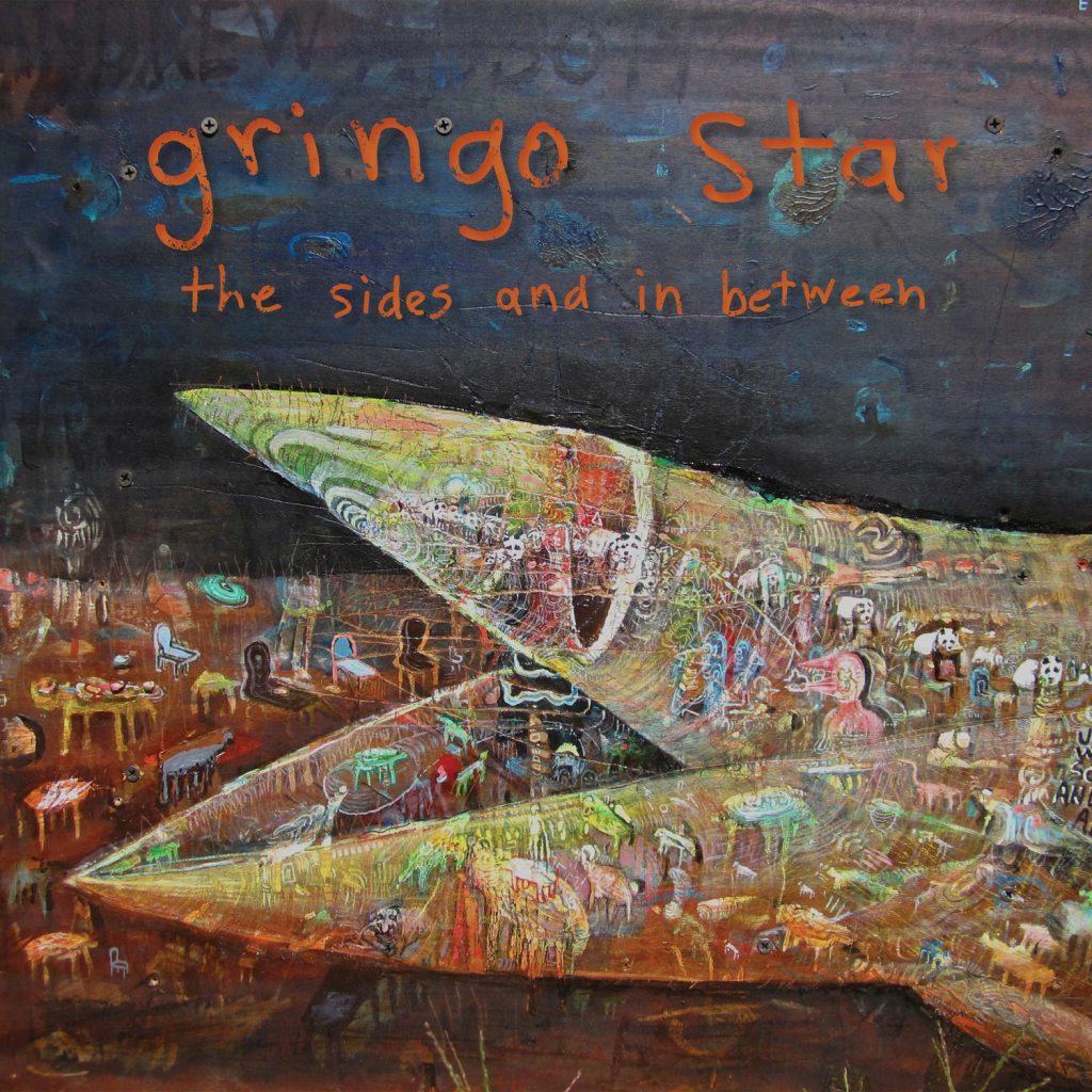 gringo-star-sides-and-in-between