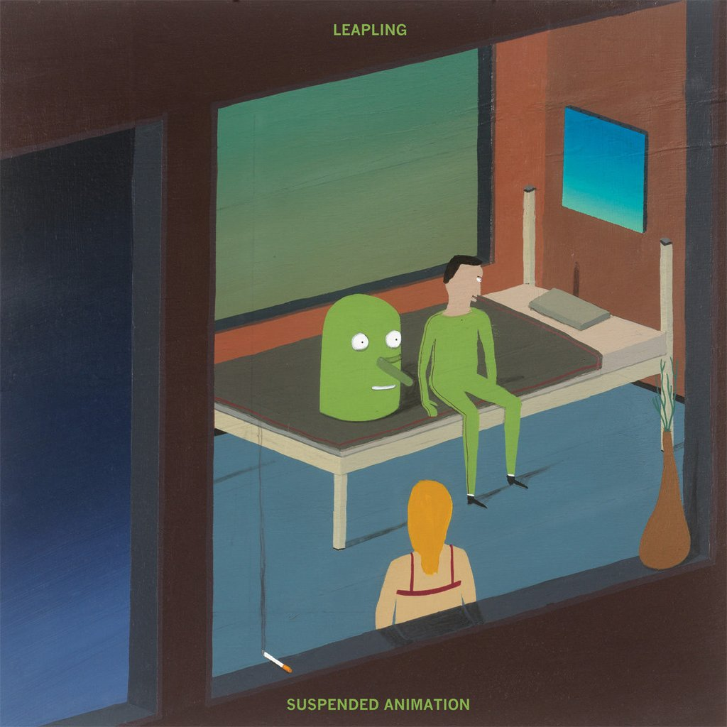 leapling-suspended-animation
