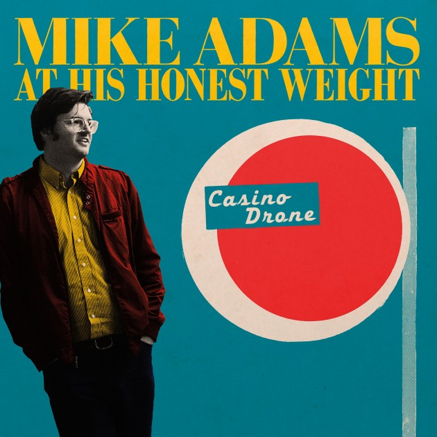 mike-adams-at-his-honest-weight-casino-drone