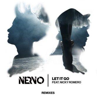 nervo-let-it-go-scott-melker-mister-gray-remix