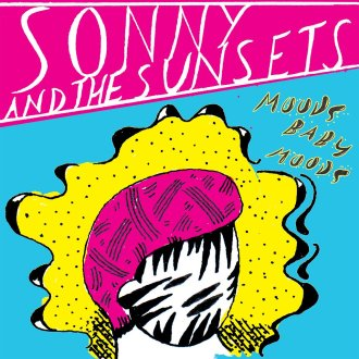 sonny-the-sunsets-moods-baby-moods