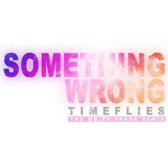 timeflies-something-wrong-the-white-panda-remix