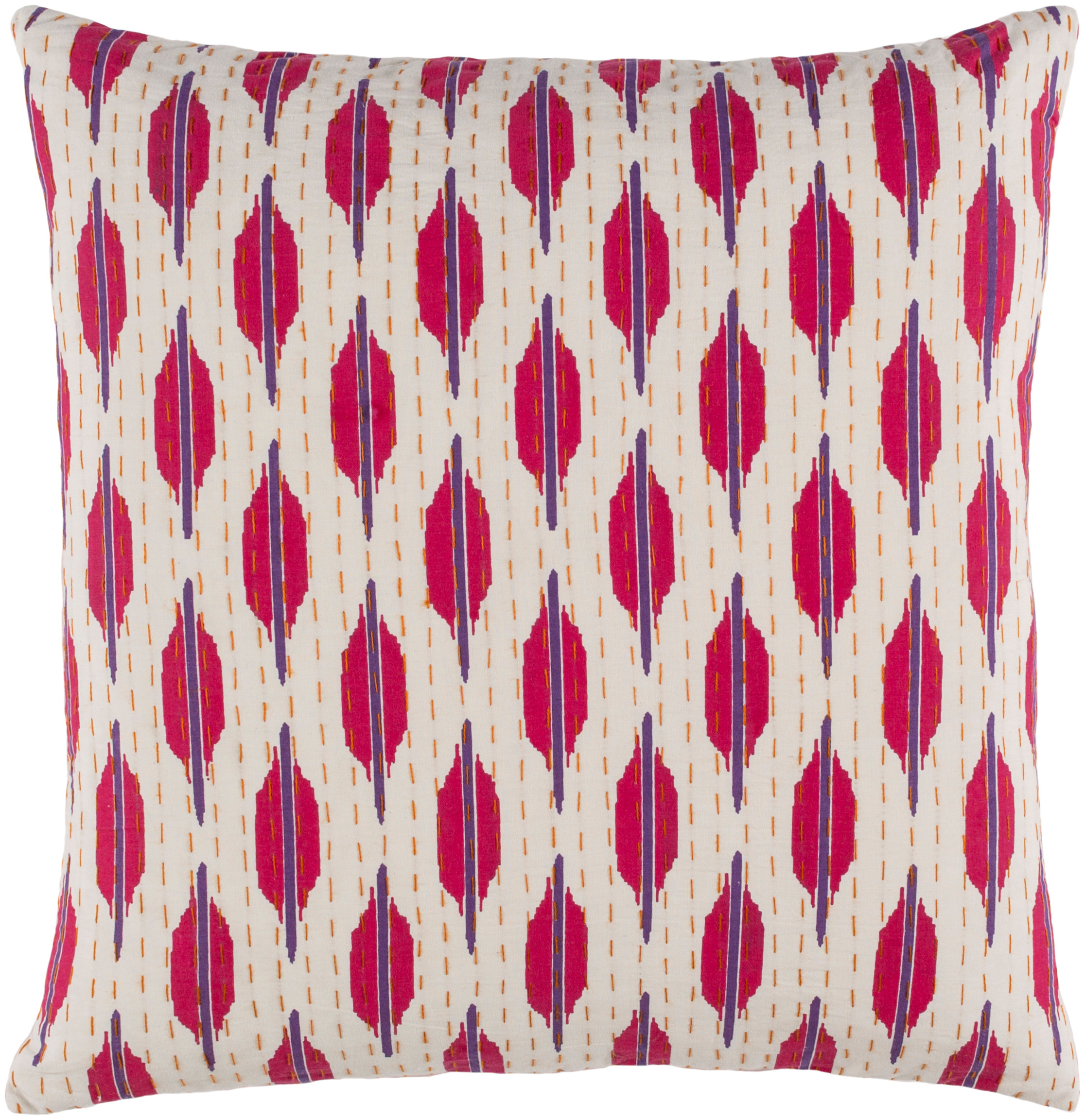 Lighting Design Kth Kth 006 Surya Rugs Lighting Pillows Wall Decor