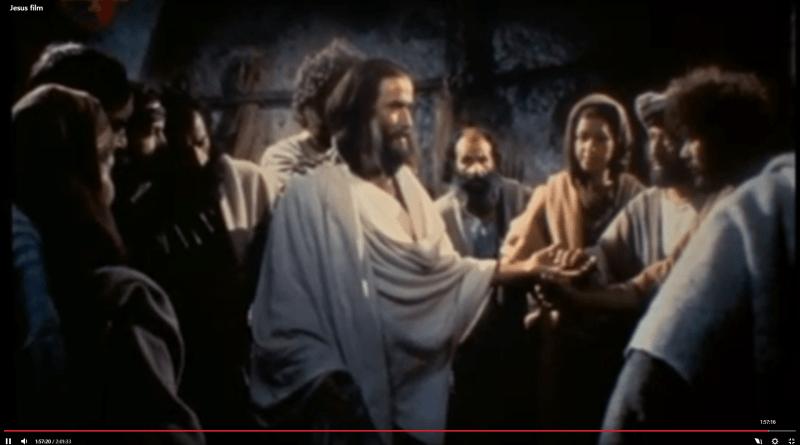 180517 jesus