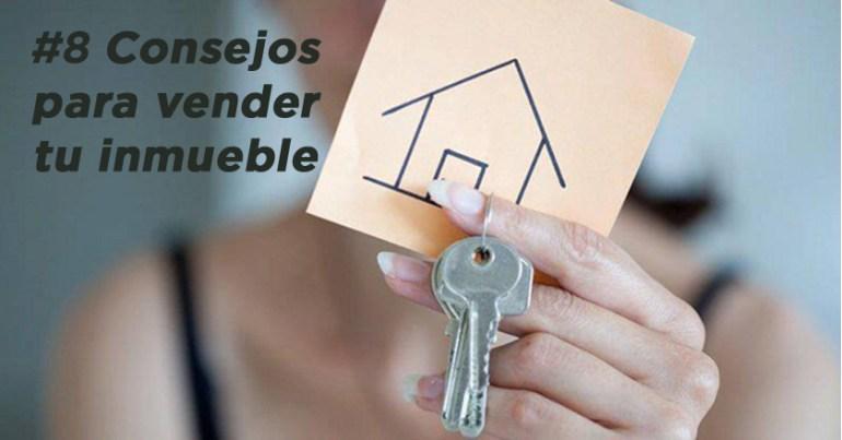 8 puntos clave para vender tu piso_post_SusanaOvalle