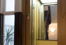 ascensor-1