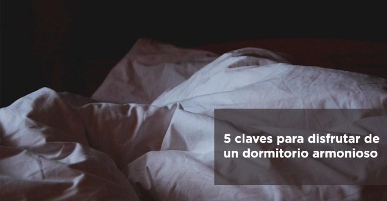 dormitorio_armonioso