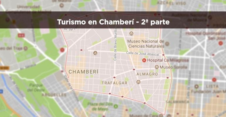 turismo_chamberi_blog_segunda_parte