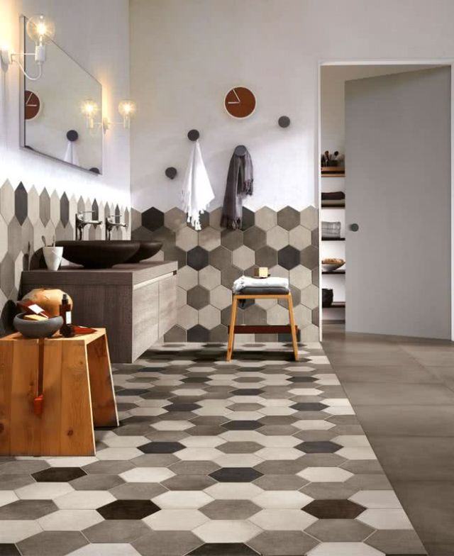 mosaicos-banos-decoraideas.com