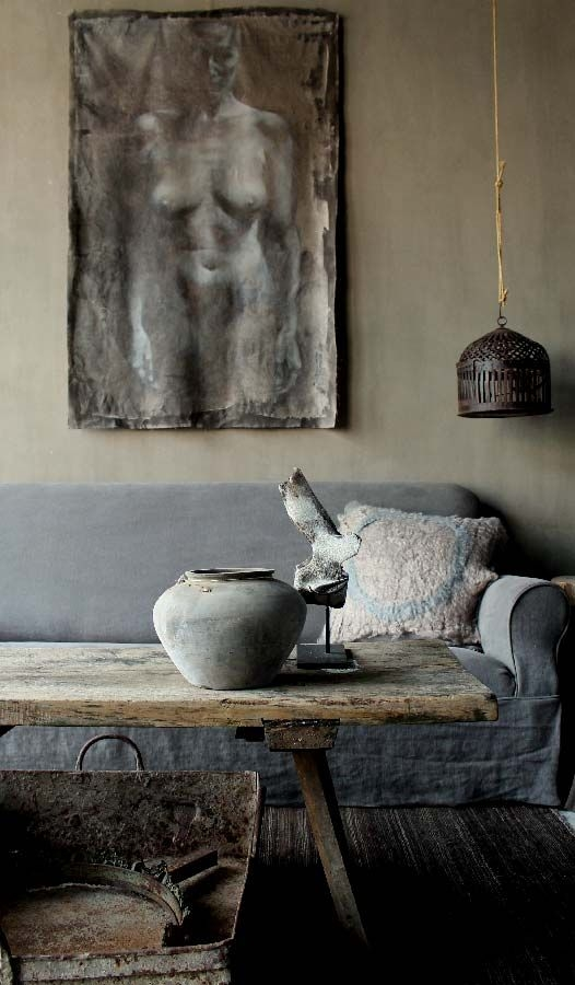 http://indulgy.com/post/YEGzGbdxT2/interior-decor-styling-livingroom-lounge-natura