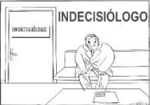 indecisiologo Las 12 técnicas de cierre más efectivas   1ª parte