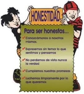 honestidad 271x300 6 Ventajas que te ofrece ser una persona íntegra