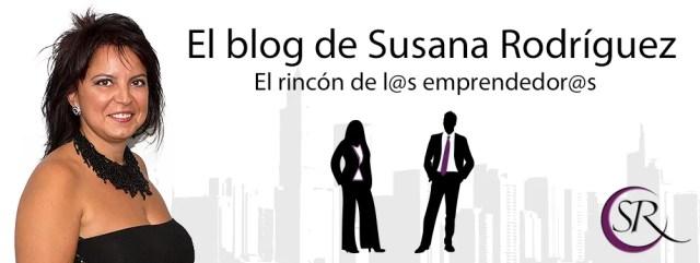 Foto blog Susana 2