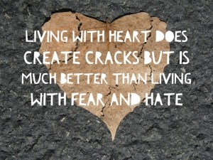 heartcracked