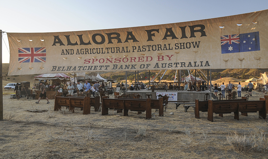 11AlloraFair