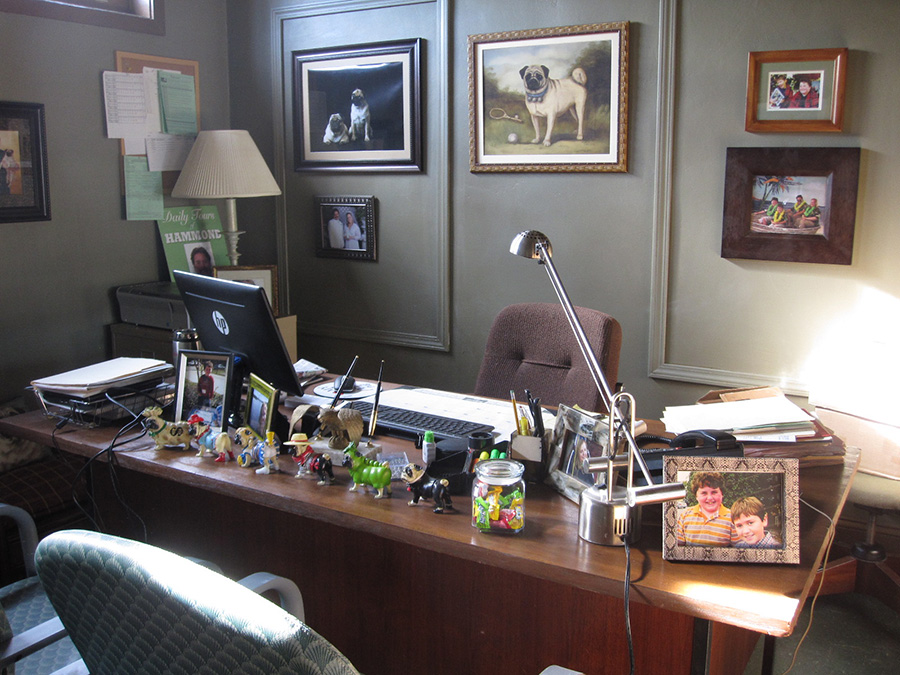 19Marty'sOfficeDesk