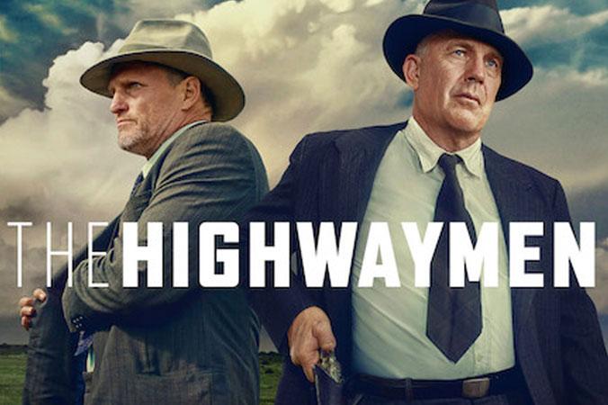 TheHighwaymen