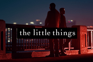 thelittlethings_2021