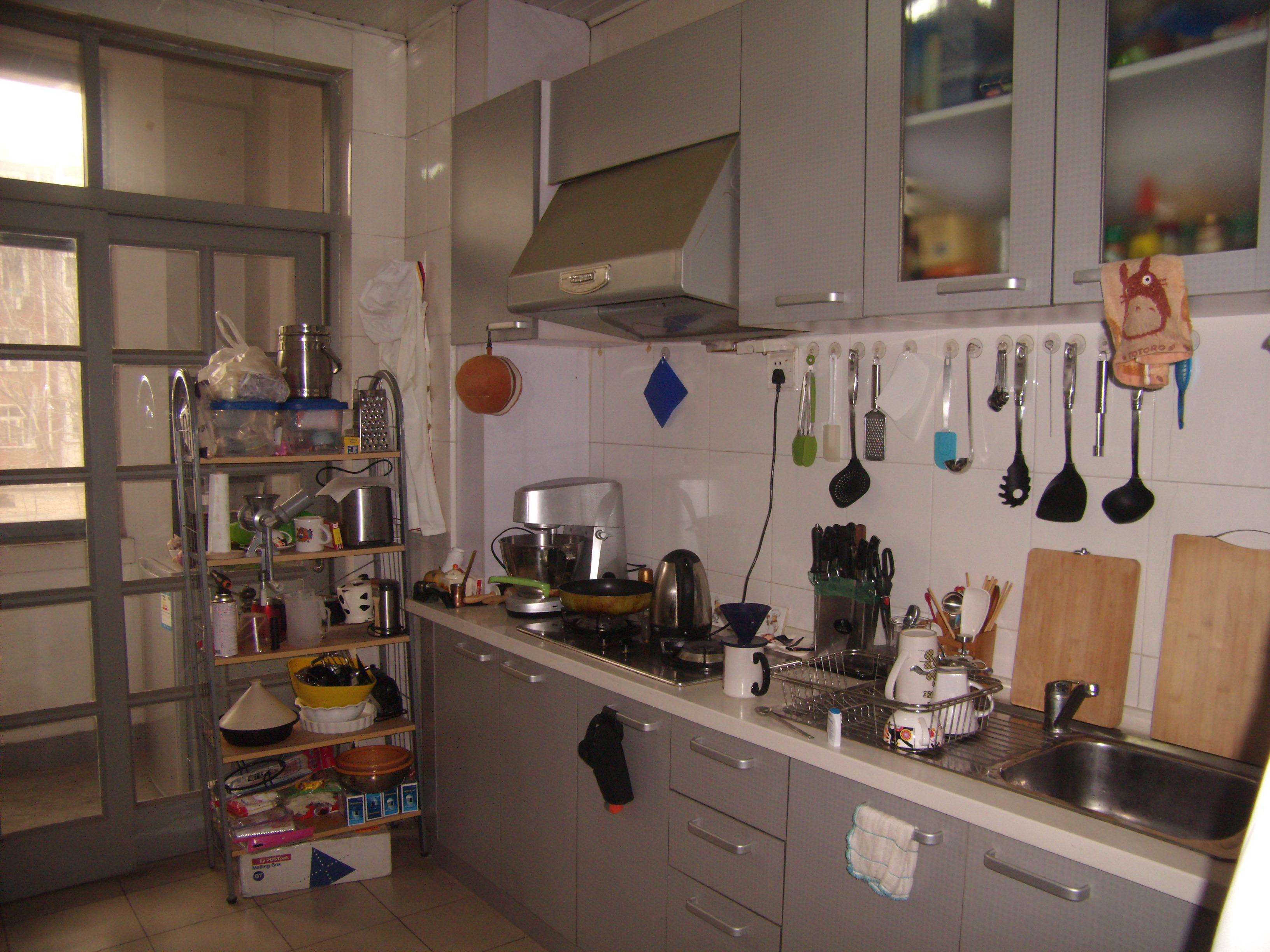 Kitchen Design Courses Near Me Beyond The Classroom Susan Blumberg Kason