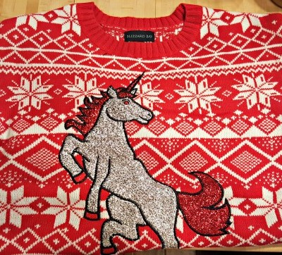 ugly-horse-sweater