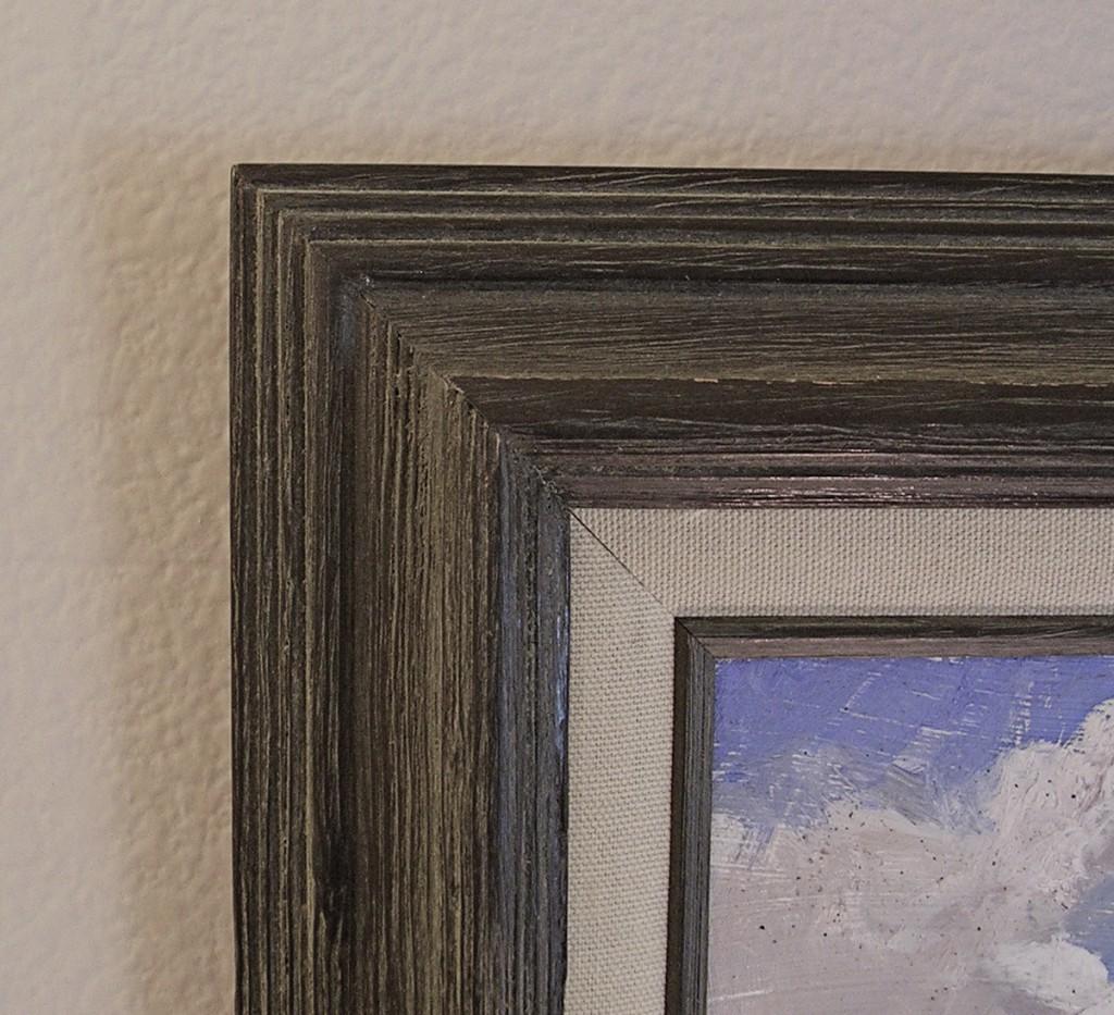 Fullsize Of 16 X 24 Frame
