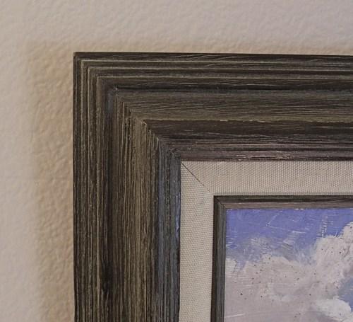 Medium Of 16 X 24 Frame