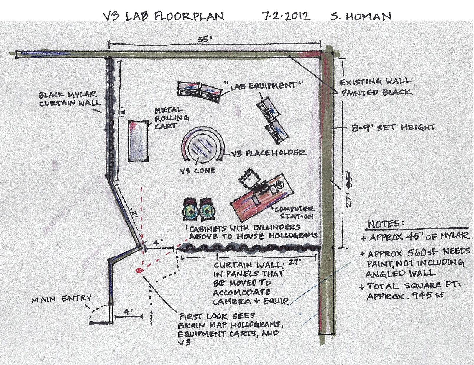 google sketchup auto electrical wiring diagram