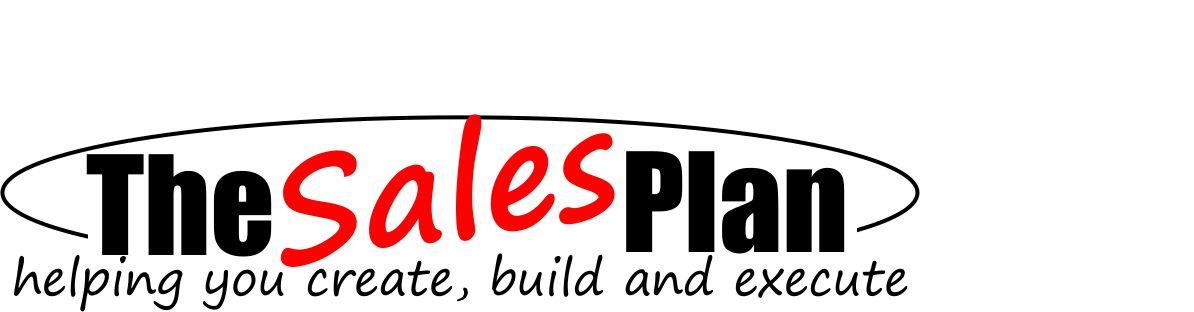 Tip #7 Best form of marketing is referrals  The Sales Plan - best sales plan