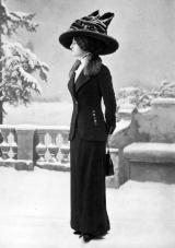 8-1910-09