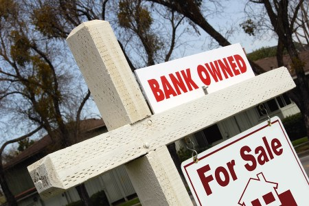 Foreclosure & Distress Sales Plummet by 41% in Columbus