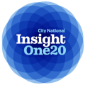 City National Bank Insight One20