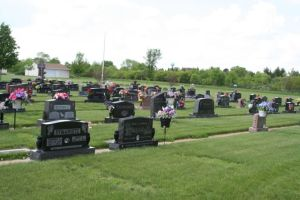 St. Joseph Cemetery07