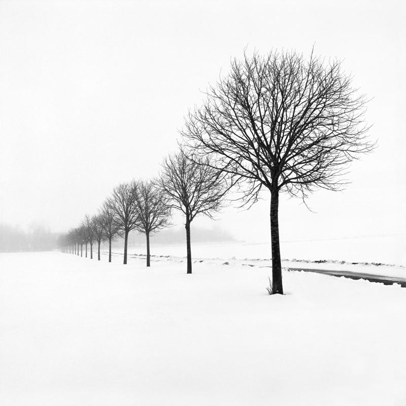 Falling Skies Wallpaper Snow Scene Xxvi By H 229 Kan Strand Susan Spiritus Gallery