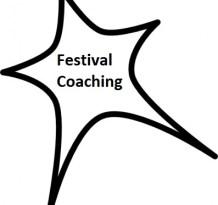 festival coaching 2