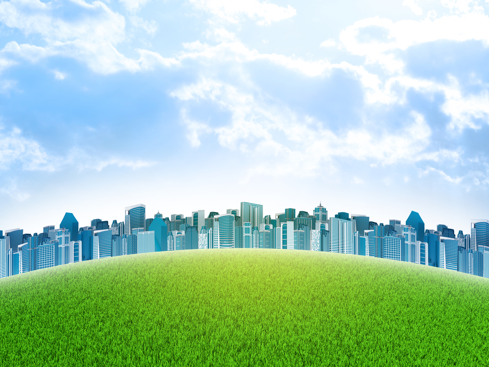 How well do you know green building certifications?