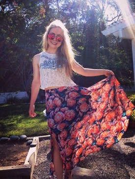 Sustainable Daisy: thrift shopping upcycling sustainable fashion eco friendly recycled clothes ecofashion picture image
