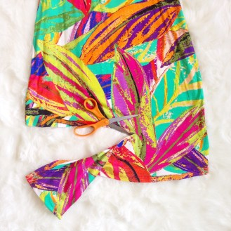 sewing machine sew diy inspiration sustainability suatainable daisy ecofriendly ecofashion fashion projects