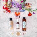 spring beauty essentials essential products product sustainable daisy eco-friendly ecofashion sustainability fashion blog blogger eco environmental all-natural green