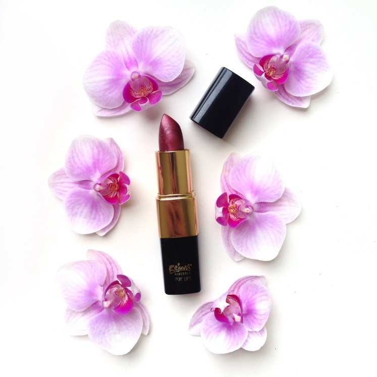 eco-friendly makeup ecofriendly make up eco friendly sustainable all natural safe non toxic chemical free