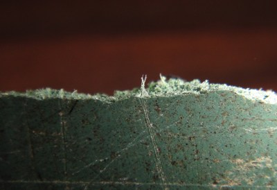 Asbestos Awareness: What It Is and Where It Can Be Found | Sustainable Fort Bragg