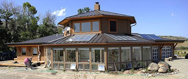 tips planning energy efficient homes sustainable green small energy efficient home designs house design