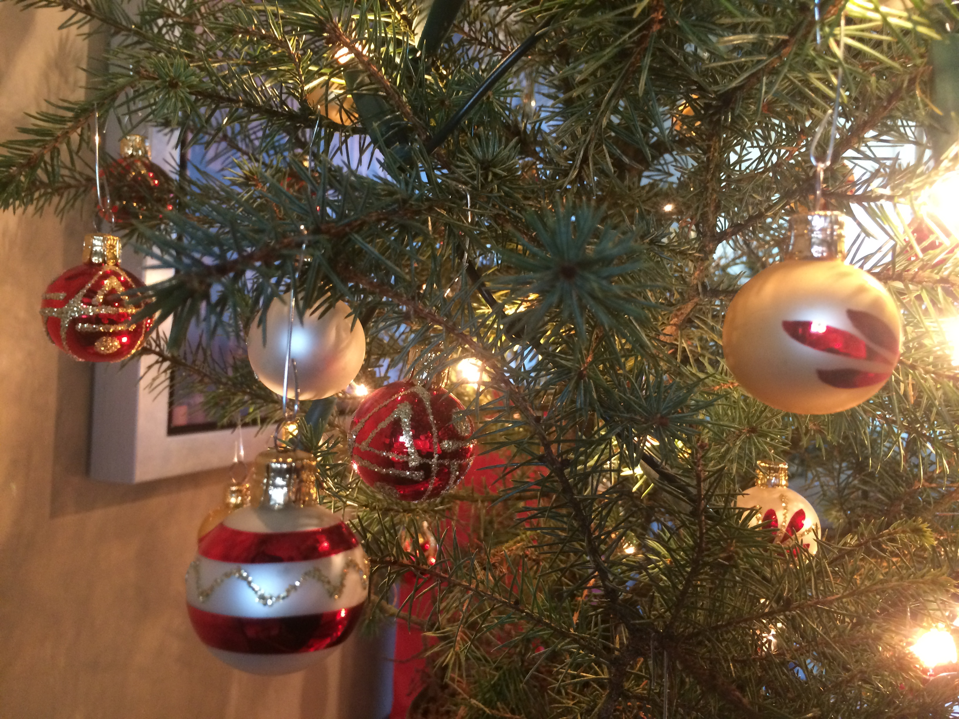 Kerstboom Nep Duurzame Kerstboom Sustainable Junkies