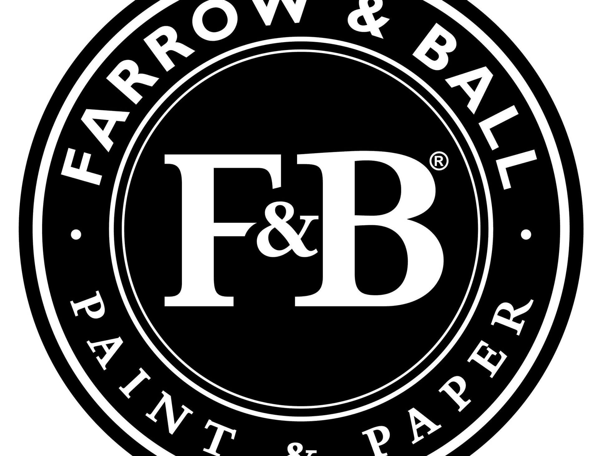 Farrow And Ball Décoration Supplier Spotlight Farrow Ball Sustainable Kitchens