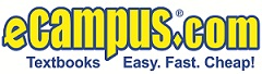 Online Textbook Rental   eCampus.com