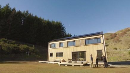climate-house